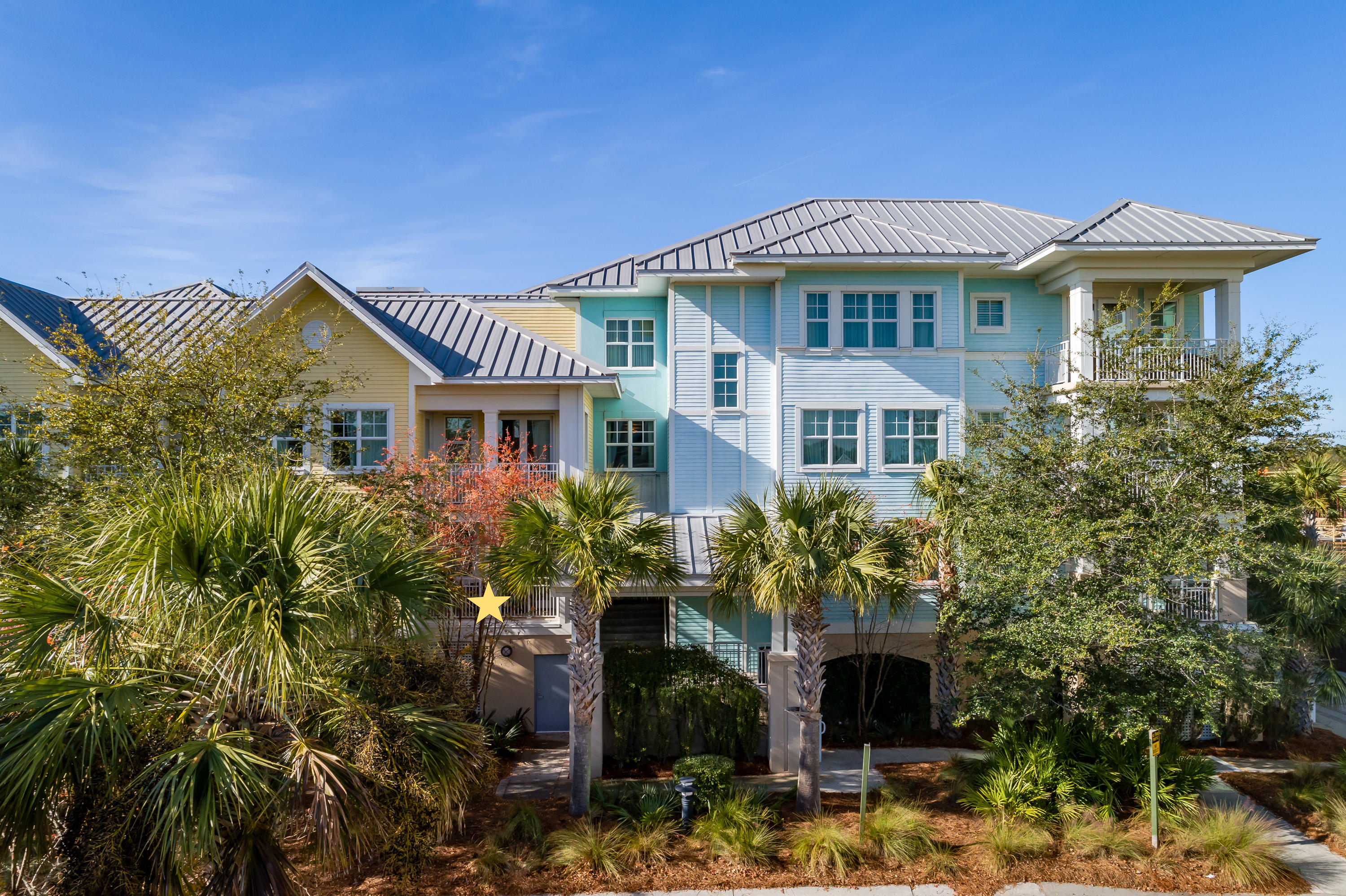 Wild Dunes Homes For Sale - 105 Village At Wild Dunes, Isle of Palms, SC - 6