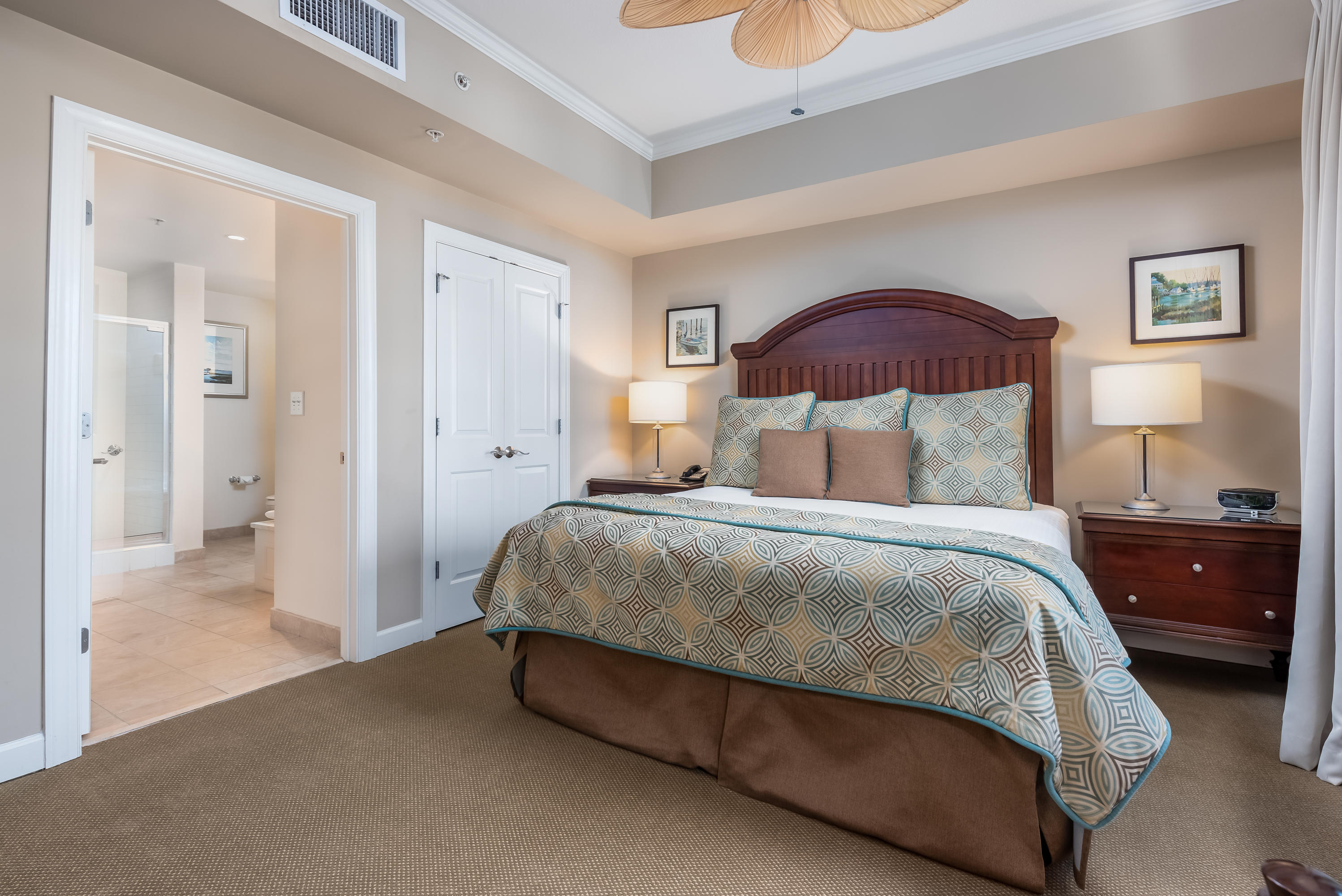 Wild Dunes Homes For Sale - 105 Village At Wild Dunes, Isle of Palms, SC - 45