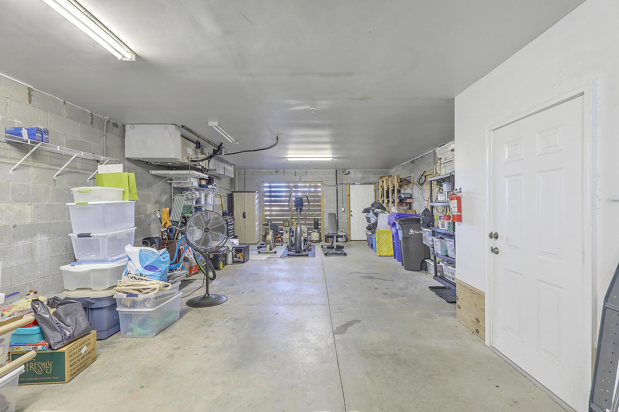 Etiwan Pointe Homes For Sale - 124 Winding Creek, Mount Pleasant, SC - 5
