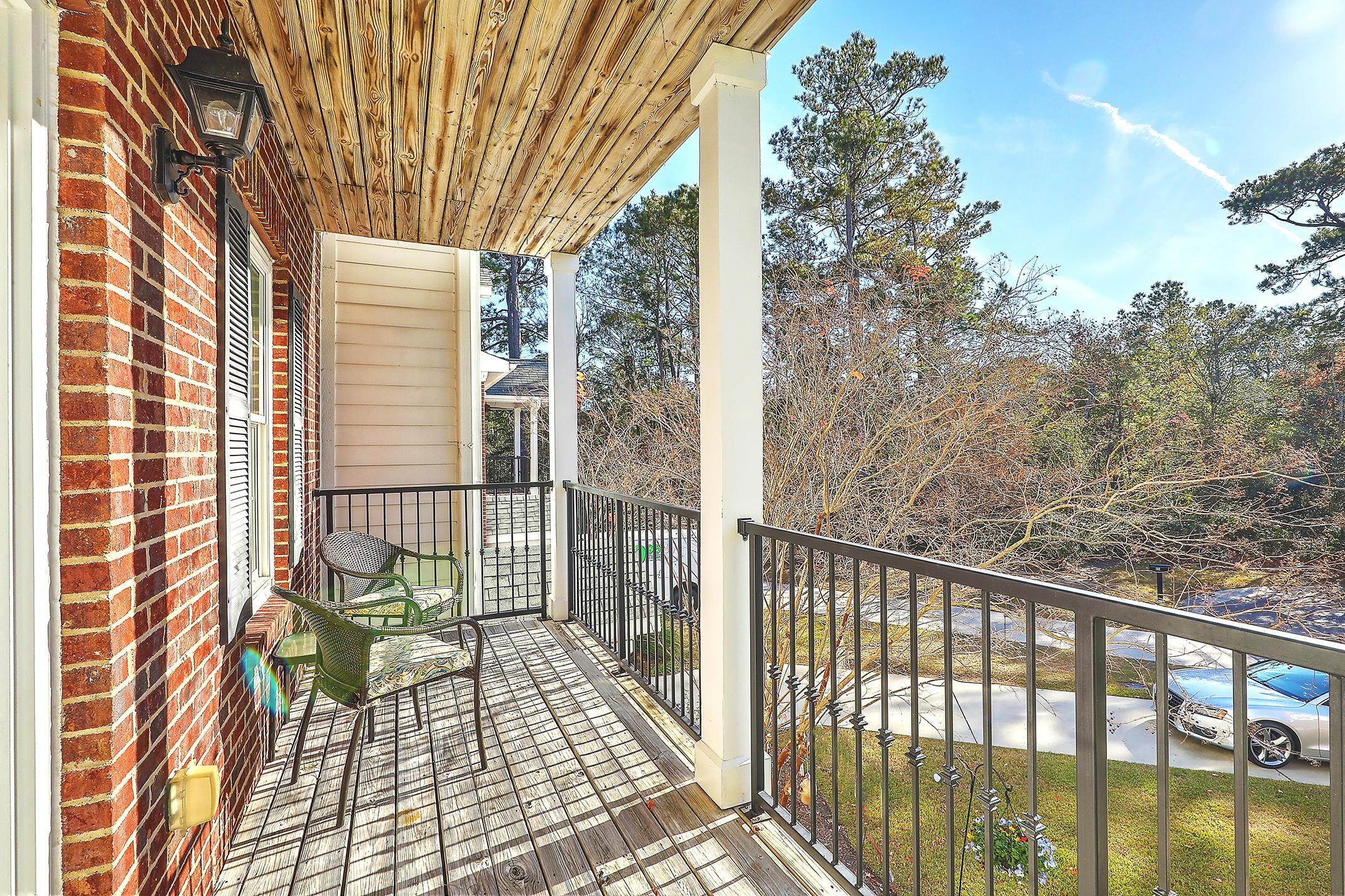 Etiwan Pointe Homes For Sale - 124 Winding Creek, Mount Pleasant, SC - 19