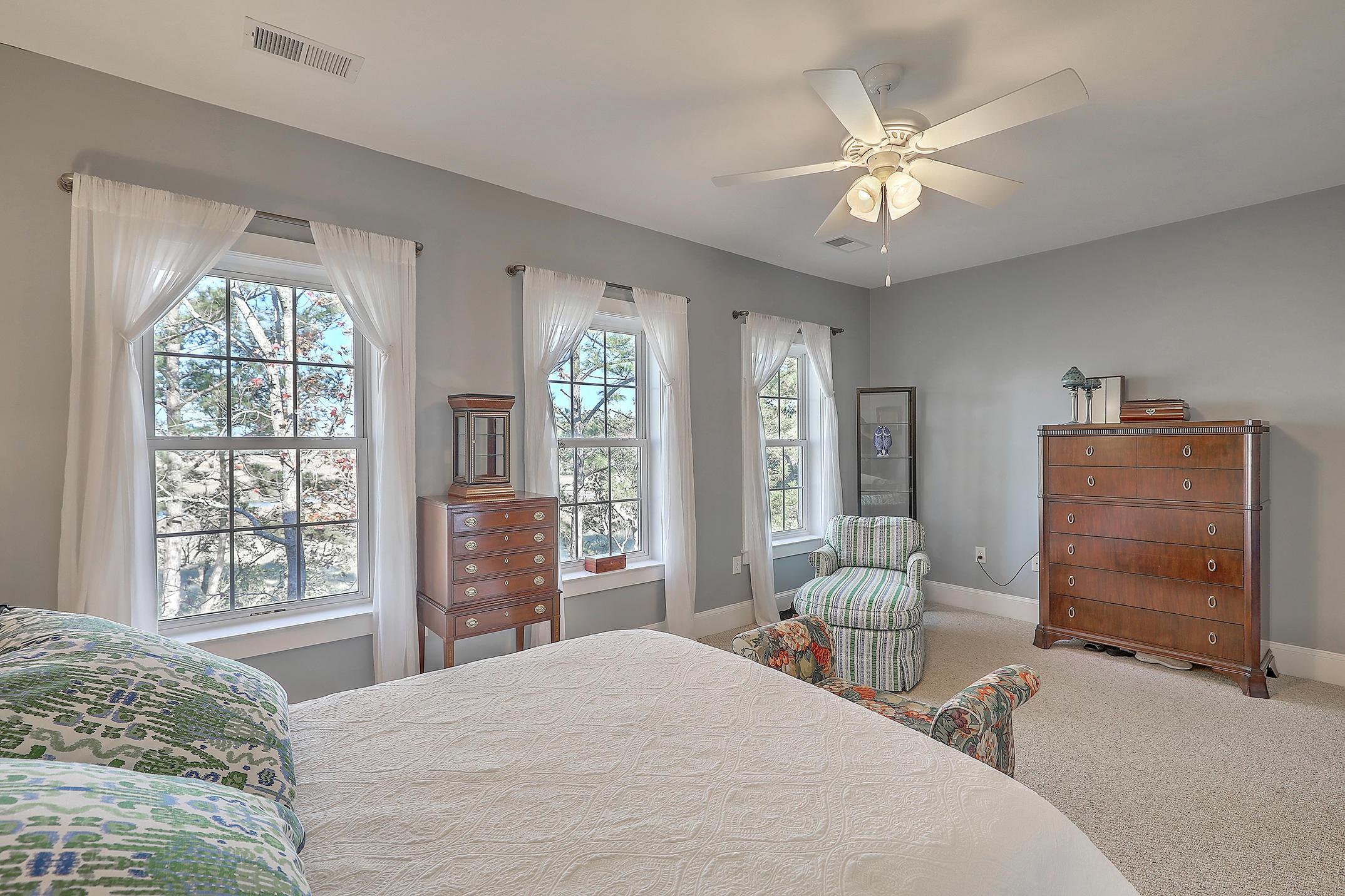 Etiwan Pointe Homes For Sale - 124 Winding Creek, Mount Pleasant, SC - 22