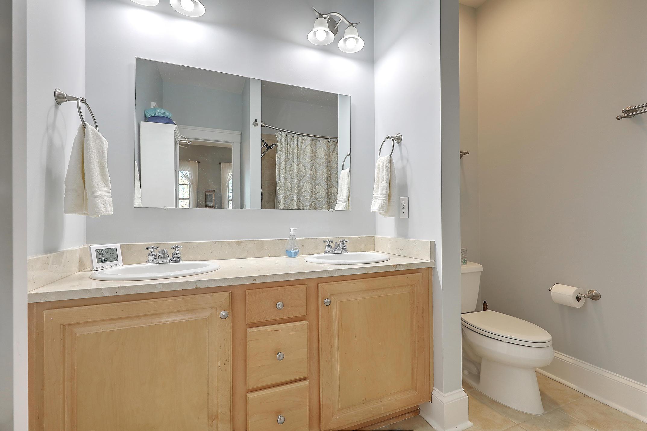 Etiwan Pointe Homes For Sale - 124 Winding Creek, Mount Pleasant, SC - 16
