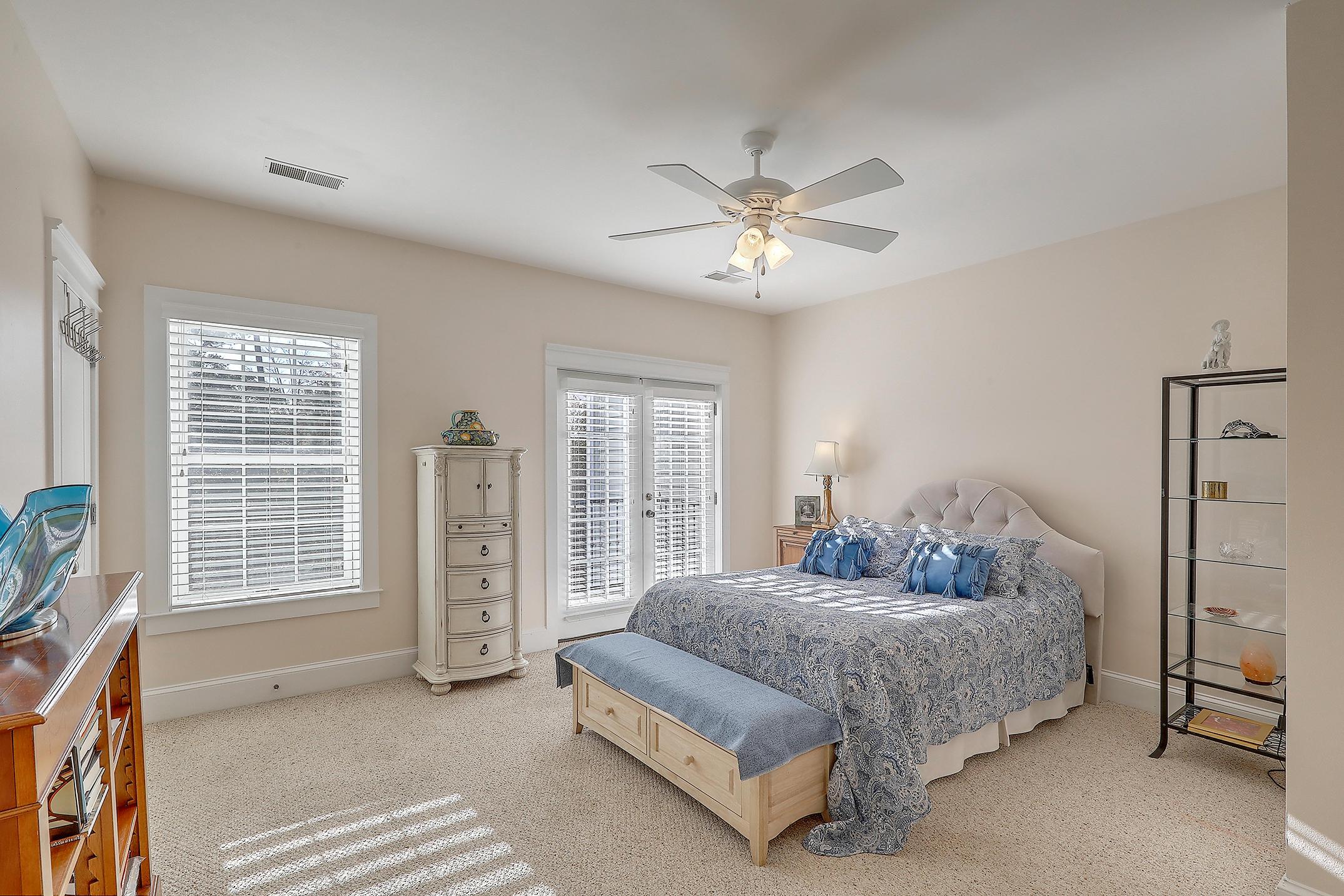 Etiwan Pointe Homes For Sale - 124 Winding Creek, Mount Pleasant, SC - 18