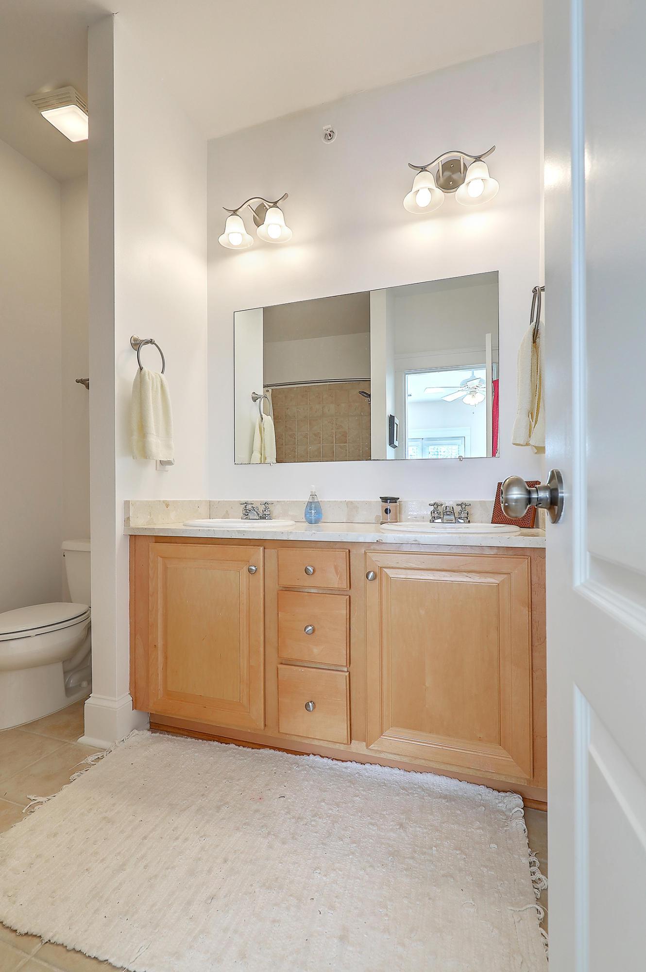 Etiwan Pointe Homes For Sale - 124 Winding Creek, Mount Pleasant, SC - 13