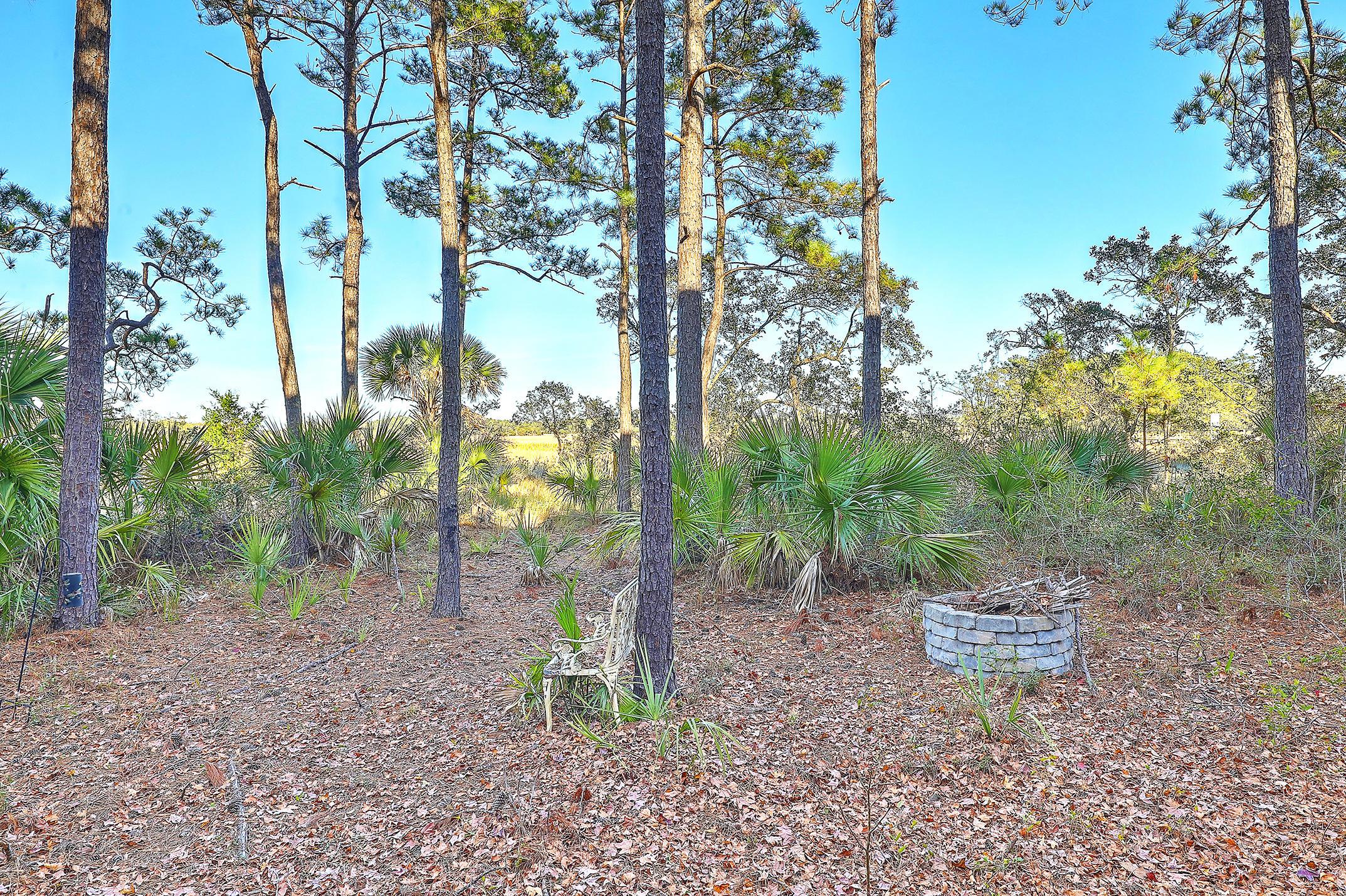 Etiwan Pointe Homes For Sale - 124 Winding Creek, Mount Pleasant, SC - 10