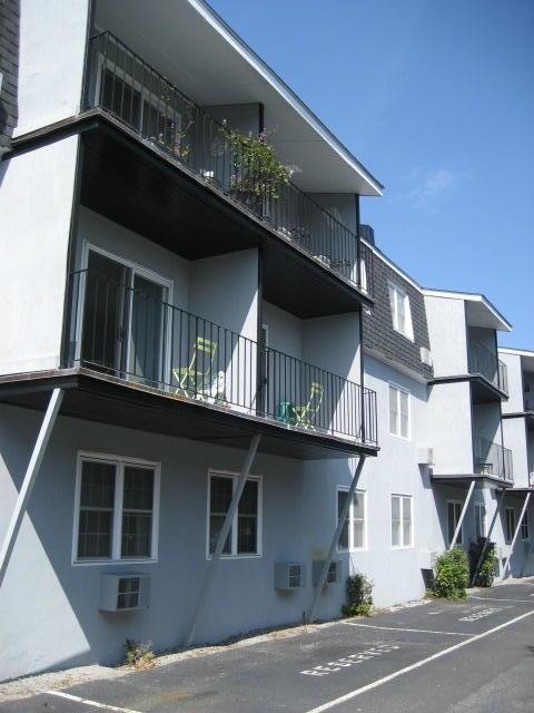 259 E 4a Bay Street Charleston, SC 29401