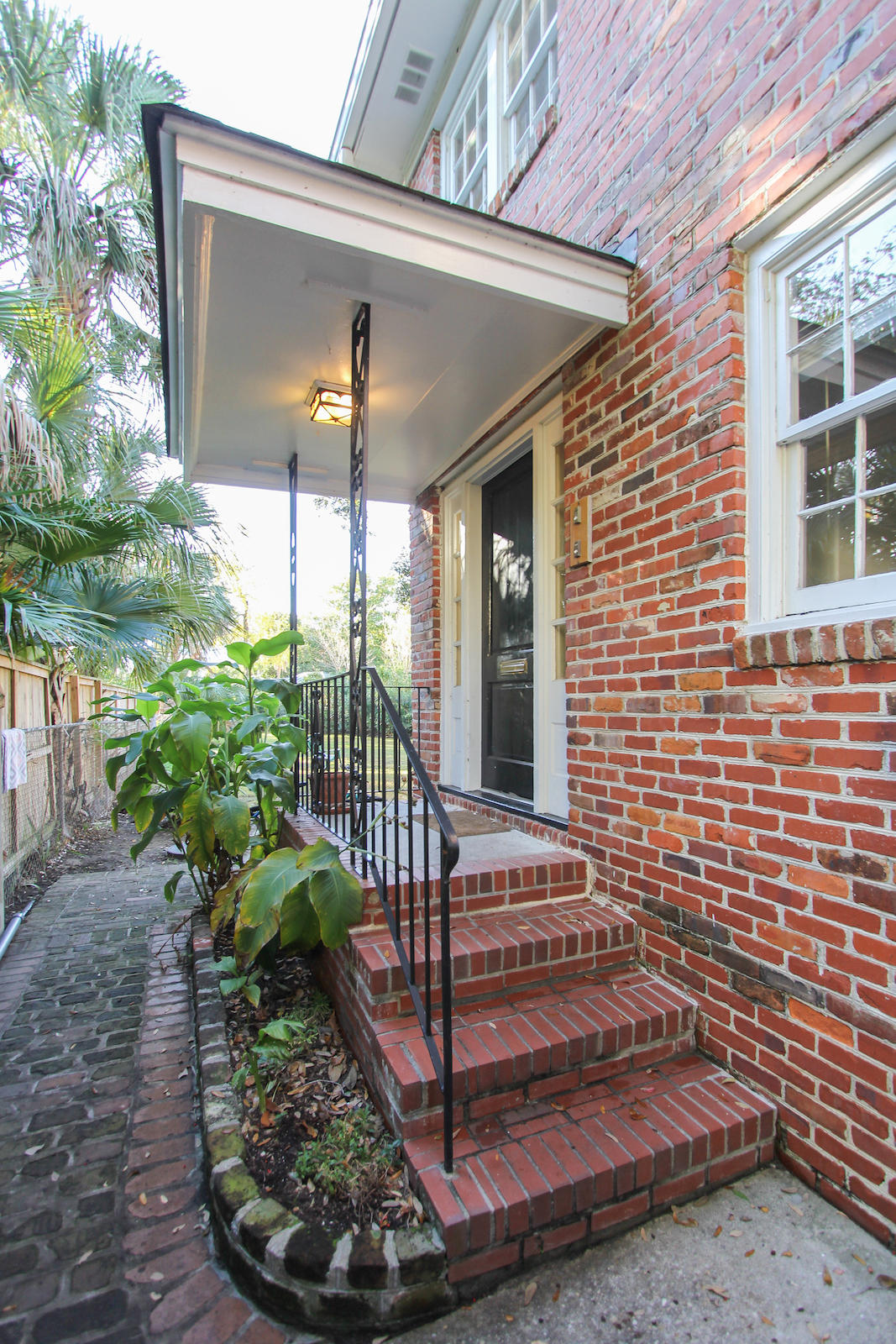 South of Broad Homes For Sale - 7 Logan, Charleston, SC - 0