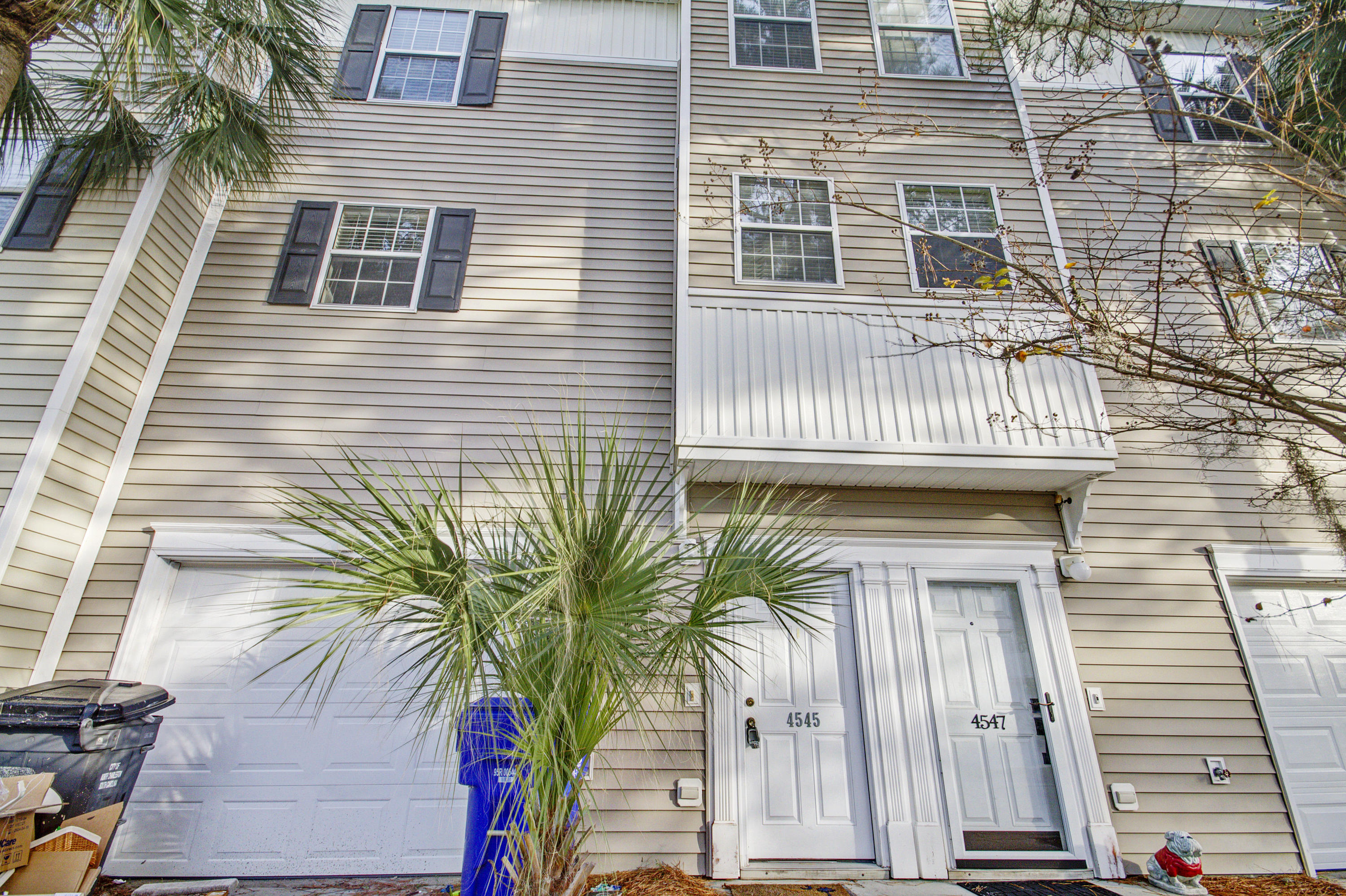 4545 Great Oak Drive North Charleston, Sc 29418