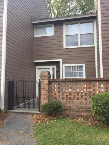 128 Luden Drive Summerville, SC 29483