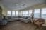 Main floor Family room