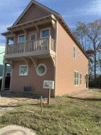 Property for sale at 257 Stefan Drive, James Island,  South Carolina 29412