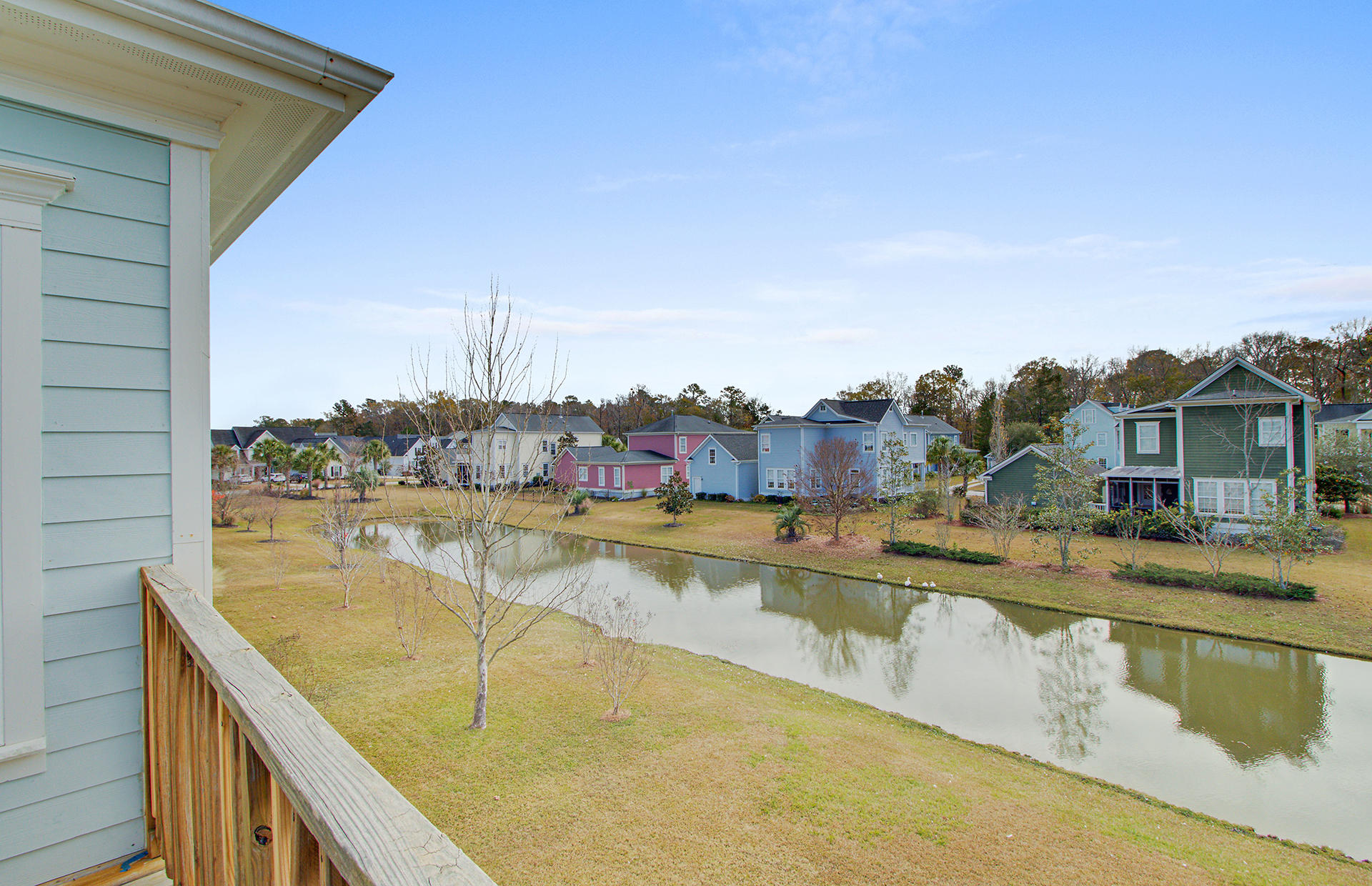 107 Heart Pine Circle Summerville, Sc 29485