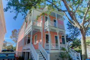 15b+ Kracke Street, Charleston, SC 29403