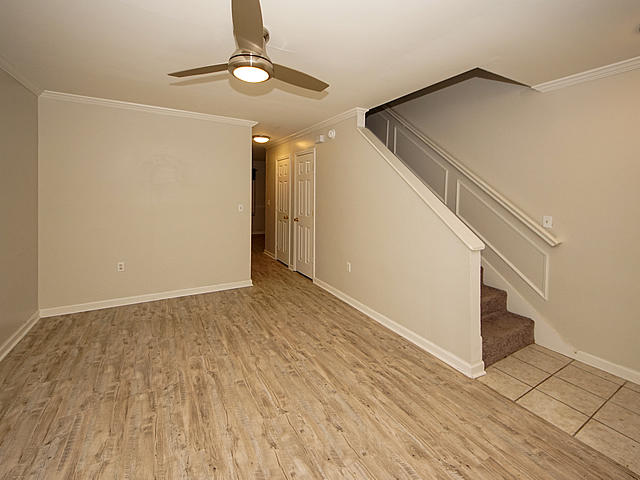1910 Tropicana Road UNIT 9-B North Charleston, SC 29406