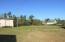 Huge Back Yard