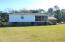 210 Cassena Street, McClellanville, SC 29458