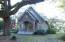 Historic Church