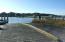 Community Boat Landing