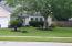 107 Sully Street, Goose Creek, SC 29445