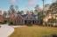 1700 Congressional Boulevard, Summerville, SC 29483