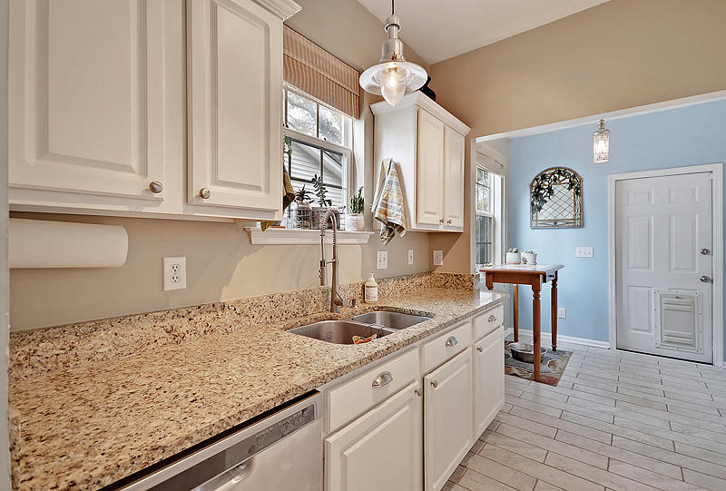 Pemberton at Seaside Plantation Homes For Sale - 1334 Ellison Run, Charleston, SC - 32