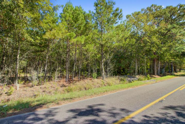Theodore Road Mount Pleasant, SC 29429