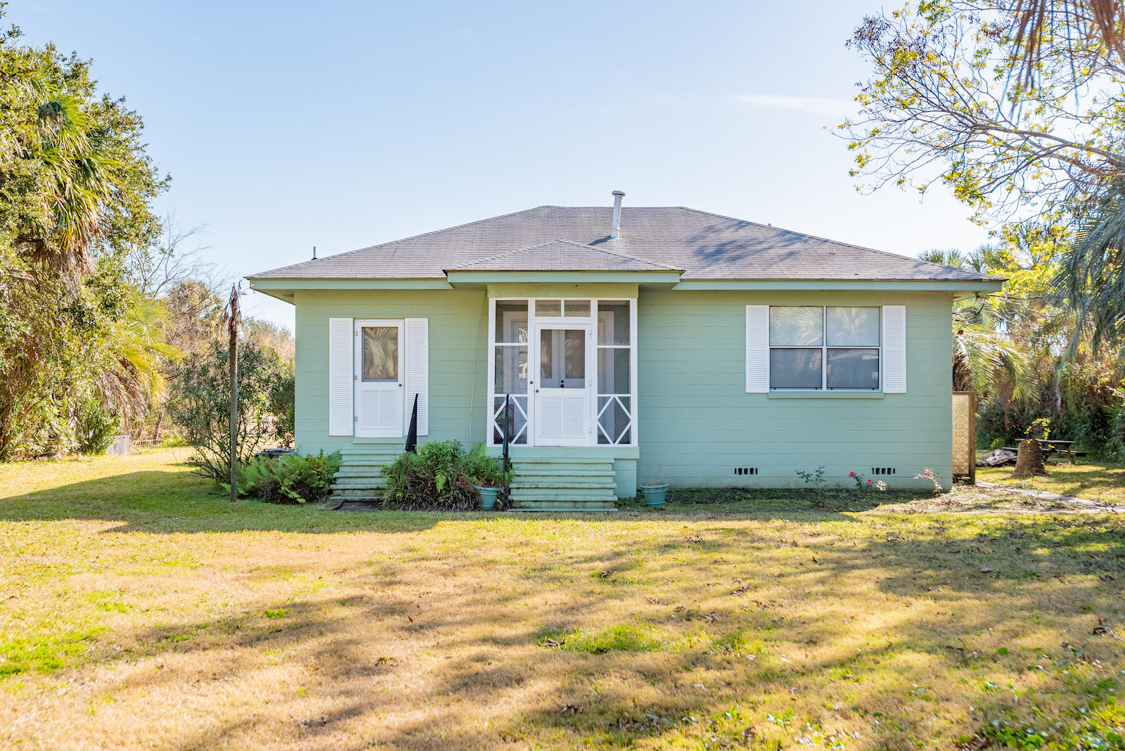 Sullivans Island Homes For Sale - 2525 Atlantic, Sullivans Island, SC - 12