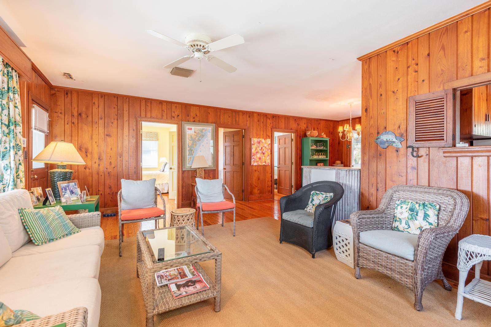 Sullivans Island Homes For Sale - 2525 Atlantic, Sullivans Island, SC - 14