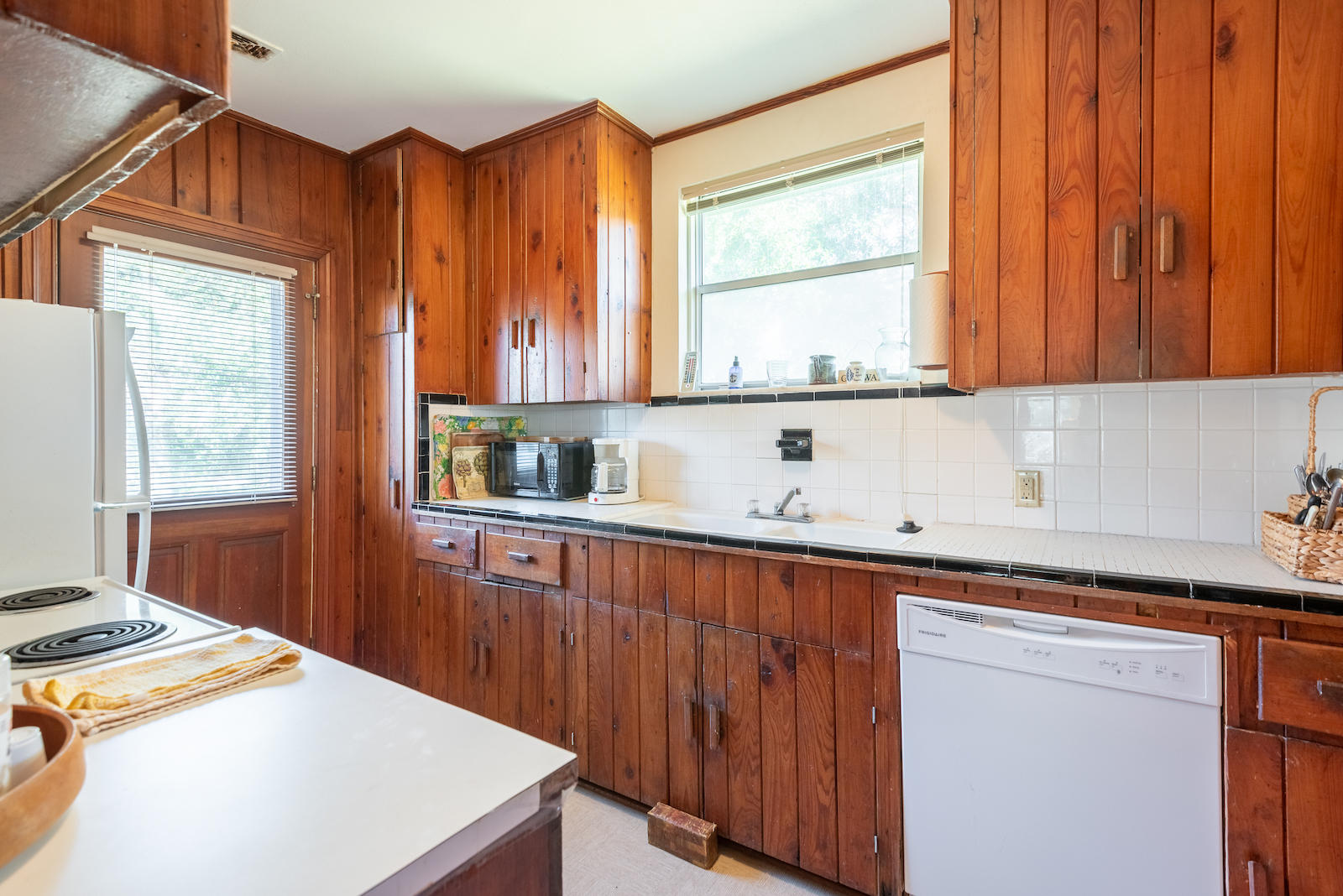 Sullivans Island Homes For Sale - 2525 Atlantic, Sullivans Island, SC - 18