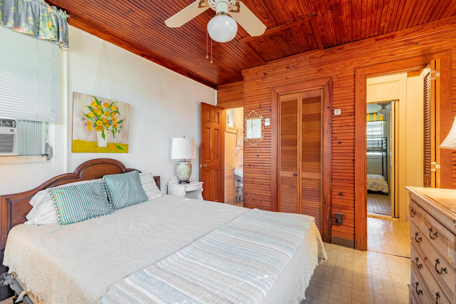 Sullivans Island Homes For Sale - 2525 Atlantic, Sullivans Island, SC - 20