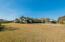 2525 Atlantic Avenue, Sullivans Island, SC 29482