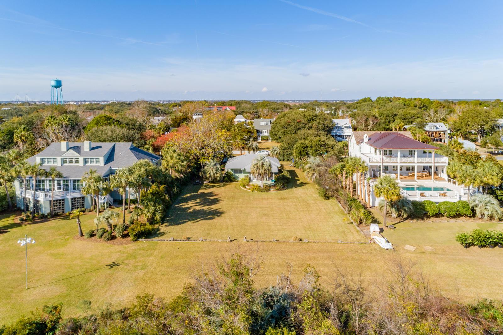 Sullivans Island Homes For Sale - 2525 Atlantic, Sullivans Island, SC - 10