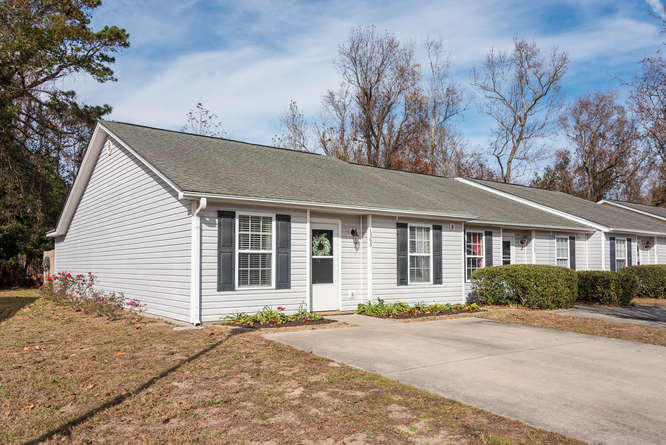 1365 Pinnacle Circle James Island, SC 29412