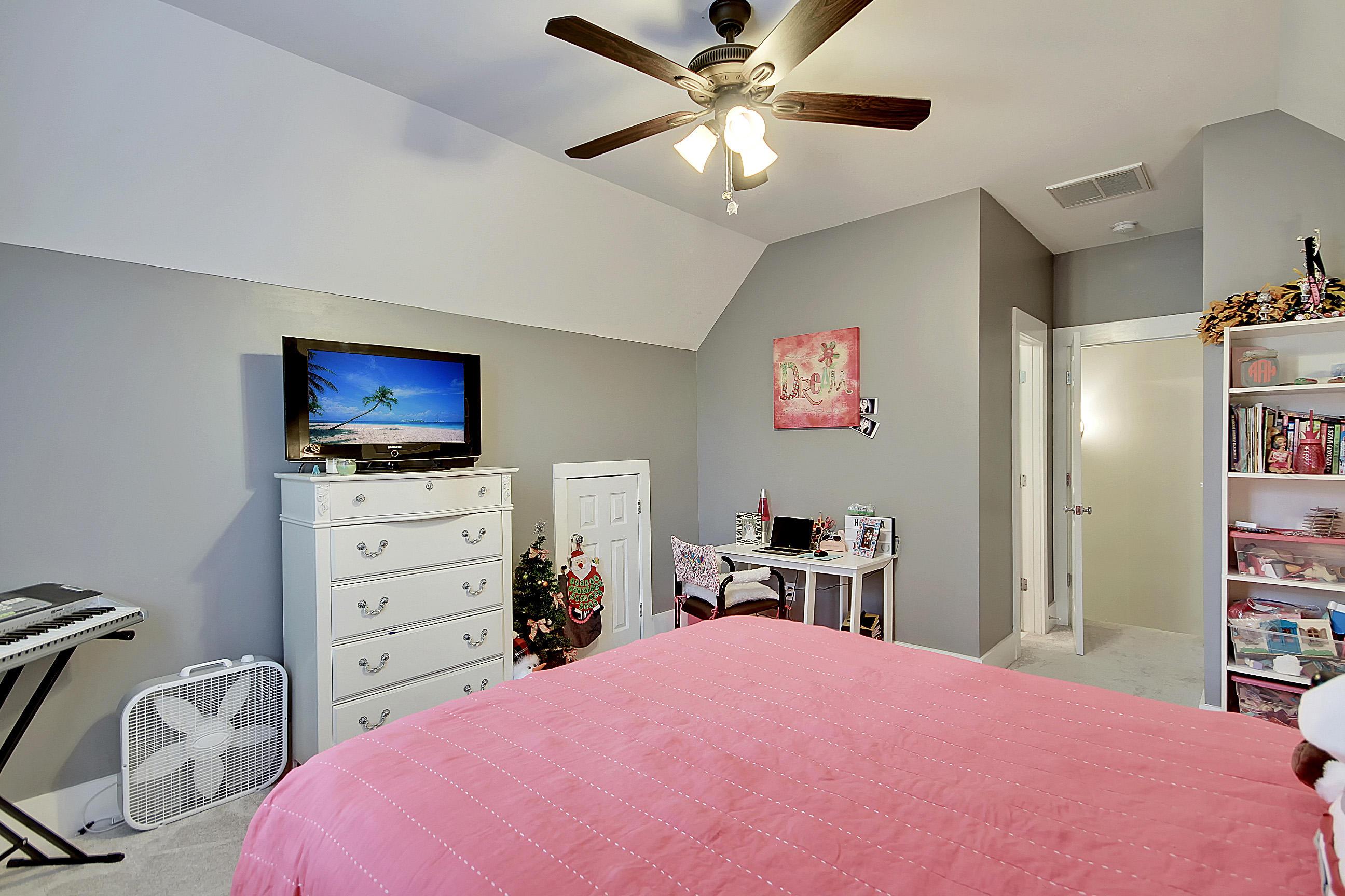 403 Waring Street Summerville, Sc 29483