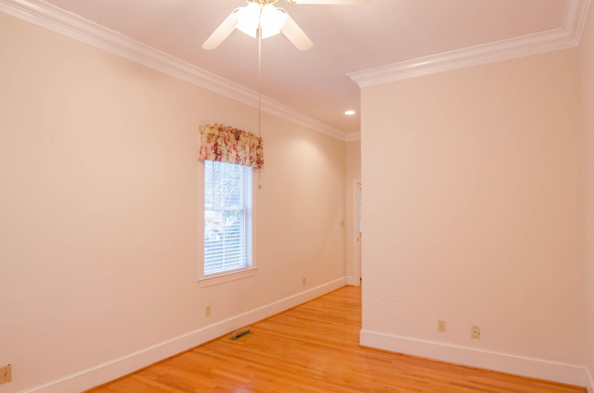 136 Darlington Avenue Charleston, SC 29403