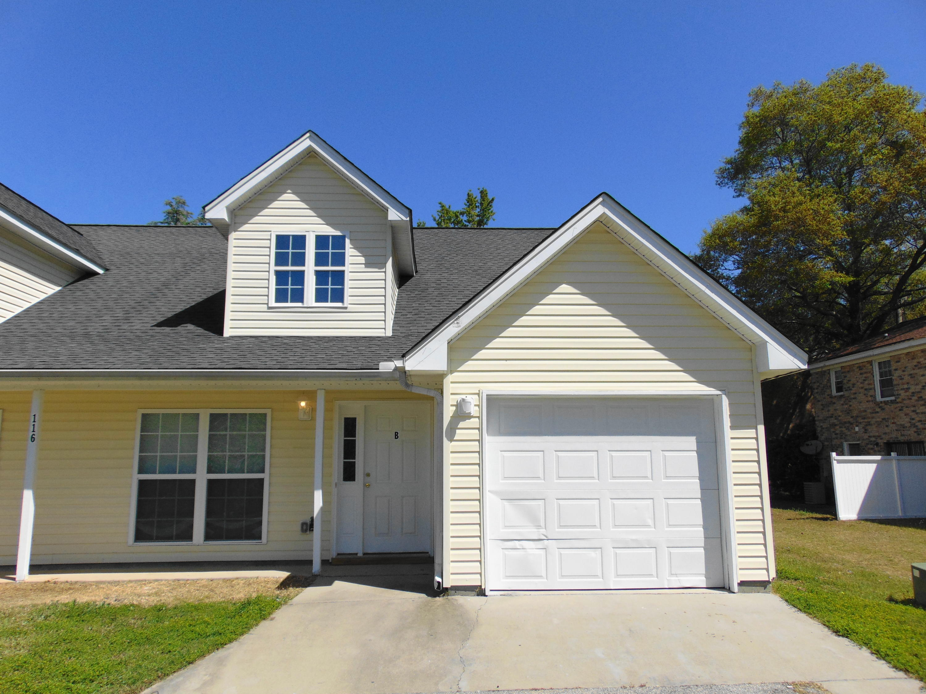 116 Spurrier Way Moncks Corner, SC 29461