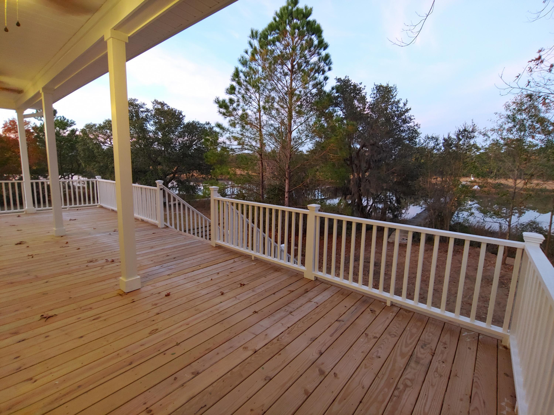 1377 River Road Johns Island, SC 29455