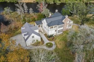 Property for sale at 295 Osullivan Lane, Summerville,  South Carolina 29485