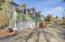 120 Bateaux Drive, Summerville, SC 29483