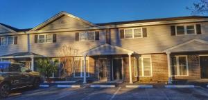 1735 Boone Hall Drive, Charleston, SC 29407