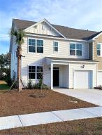 MOVE IN READY!!! Photo is of actual home. End unit!