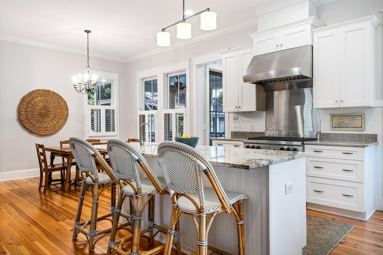 Braemore Homes For Sale - 1017 Mystic, Mount Pleasant, SC - 4