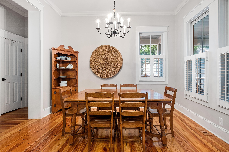 Braemore Homes For Sale - 1017 Mystic, Mount Pleasant, SC - 5