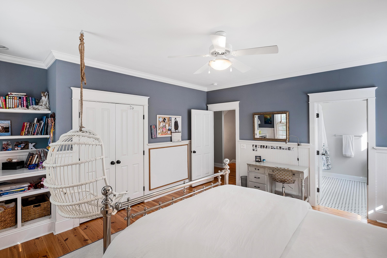 Braemore Homes For Sale - 1017 Mystic, Mount Pleasant, SC - 16