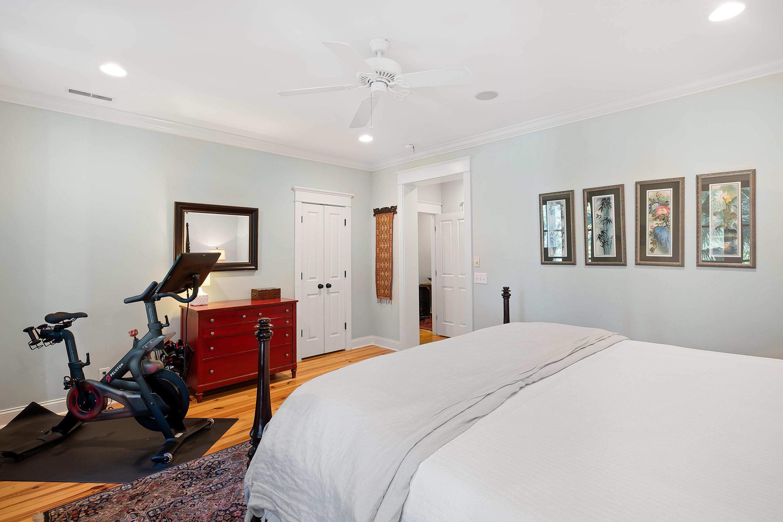 Braemore Homes For Sale - 1017 Mystic, Mount Pleasant, SC - 19