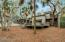 414 Amaranth Road, Kiawah Island, SC 29455
