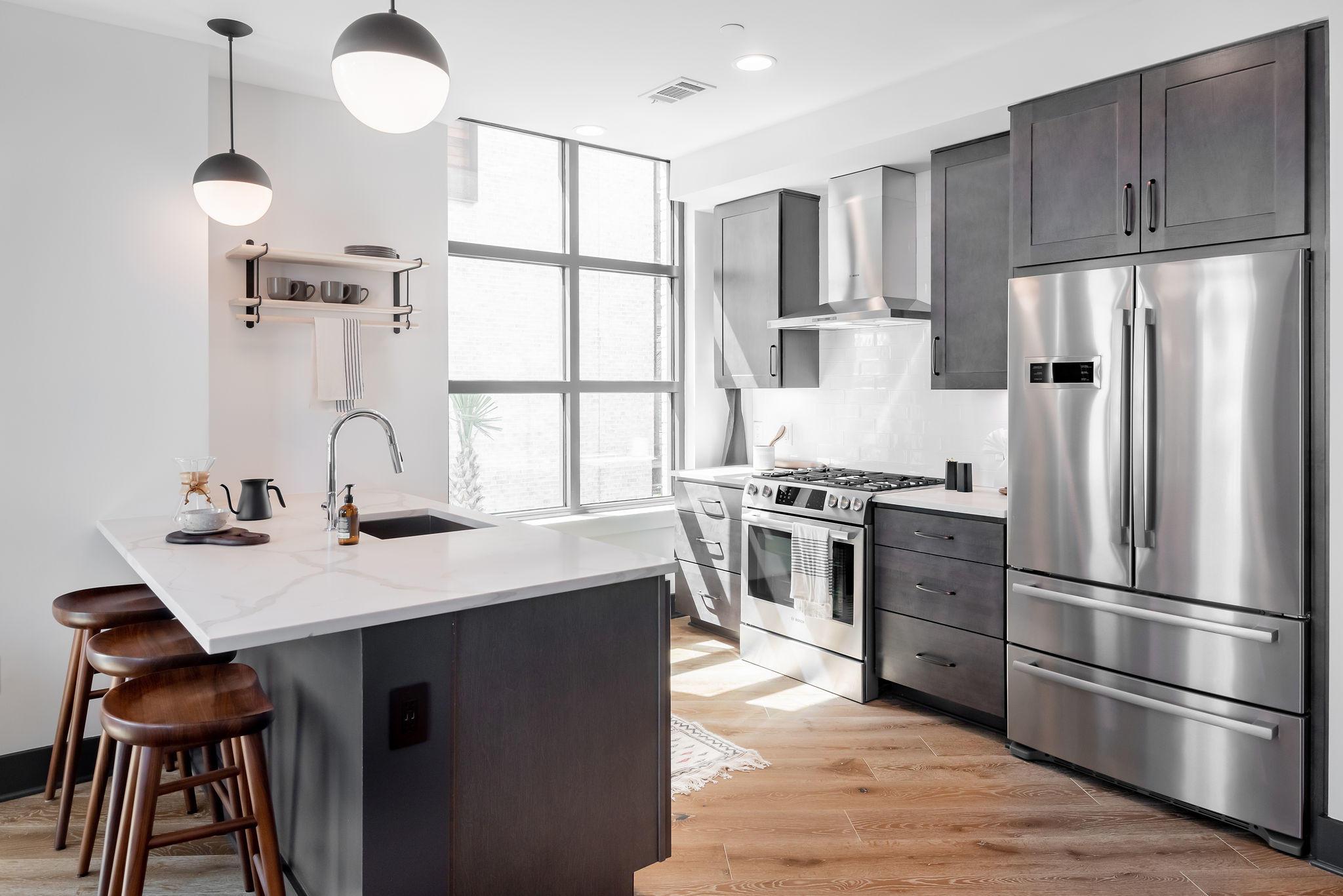 Gadsdenboro Homes For Sale - 5 Gadsdenboro, Charleston, SC - 3