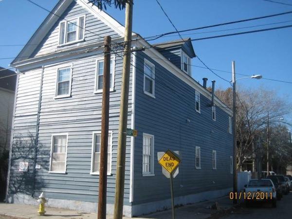 146 Line Street Charleston, SC 29403