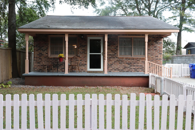 434 Venning Street Mount Pleasant, SC 29464