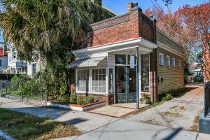 74 Cannon Street, Charleston, SC 29403